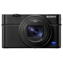 Sony CyberShot DSC-RX100 VII.Picture2