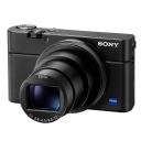 Sony CyberShot DSC-RX100 VII.Picture3
