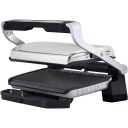 Tefal Optigrill+ XL GC724D12 + Snacking & Baking. Επιστράφηκε σε 14 ημέρες.Picture3