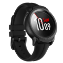 Mobvoi TicWatch E2 Shadow.Picture2