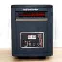 Heat Tech Purifier.Picture2
