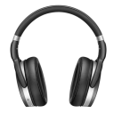 Sennheiser HD 4.50BTNC, Black.Picture2