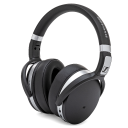 Sennheiser HD 4.50BTNC, Black.Picture3