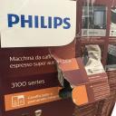 Philips EP3550/00 POŠKODOVANA EMBALAŽA.Picture3