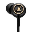 Marshall Mode EQ Black Vrnjeno v 14 dneh.Picture3