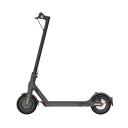 Xiaomi Mi Electric Scooter Essential Vrnjeno v 14 dneh.Picture2