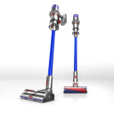 Dyson V11 Absolute Extra.Picture2
