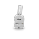 Marshall Major III Bluetooth White.Picture2