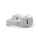 Marshall Major III Bluetooth White.Picture3