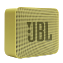 JBL GO2 Yellow.Picture2