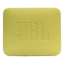 JBL GO2 Yellow.Picture3