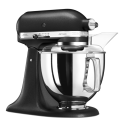 KitchenAid 5KSM175PSEBK.Picture2