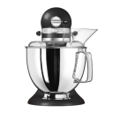 KitchenAid 5KSM175PSEBK.Picture3