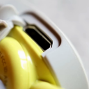 Bose SoundSport Wireless Headphones, Citron.Picture2