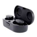 Bose Sport Earbuds, Black.Picture2