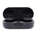 Bose Sport Earbuds, Black.Picture3