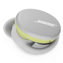Bose Sport Earbuds, White.Picture2