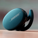 Bose Sport Earbuds, Blue.Picture2