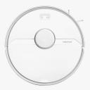 Xiaomi Roborock S6 Pure, White Επιστράφηκε σε 14 ημέρες.Picture2