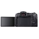 Canon EOS RP Vrnjeno v 14 dneh.Picture2