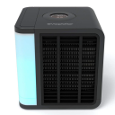 EvaLIGHT plus Personal Air Cooler, Black.Picture2