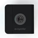 EvaLIGHT plus Personal Air Cooler, Black.Picture3