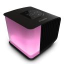 EvaSMART Personal Air Cooler.Picture2