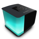 EvaSMART Personal Air Cooler.Picture3