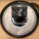 iRobot Roomba i7+.Picture2