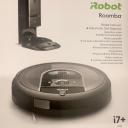 iRobot Roomba i7+.Picture3