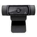 Logitech C920 Pro, webcam.Picture2