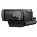 Logitech C920 Pro, webcam.Picture3
