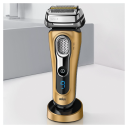 Braun Series 9 9399PS Gold.Picture2
