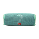 JBL Charge 4 Teal.Picture2