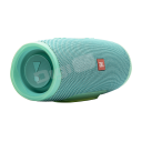 JBL Charge 4 Teal.Picture3