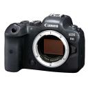 Canon EOS R6 Body.Picture2