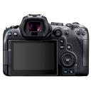 Canon EOS R6 Body.Picture3