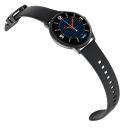 Xiaomi IMILAB Smart Watch KW66, Black.Picture2