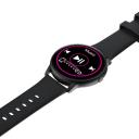 Xiaomi IMILAB Smart Watch KW66, Black.Picture3