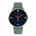Xiaomi IMILAB Smart Watch KW66, Green.Picture2
