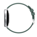 Xiaomi IMILAB Smart Watch KW66, Green.Picture3