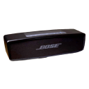Bose SoundLink Mini II Special Edition, Black.Picture2