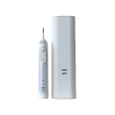 Braun Oral-B Genius 20000 White box.Picture2