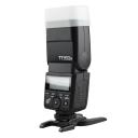 Godox TT350N For Nikon.Picture2