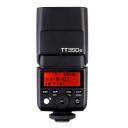 Godox TT350N For Nikon.Picture3