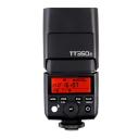 Godox TT350F For Fujifilm.Picture2