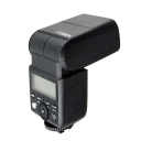 Godox TT350S For Sony.Picture2