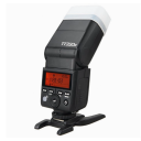 Godox TT350O For Olympus/Panasonic.Picture2