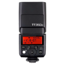 Godox TT350O For Olympus/Panasonic.Picture3