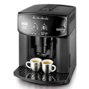 DeLonghi ESAM 2600.Picture2